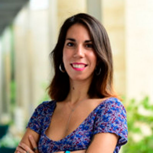 Laura Argilés